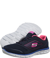 SKECHERS Jaguar