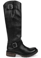 Steve Madden Fairmont Boots