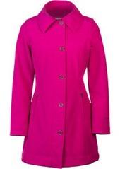 Marmot Marla Softshell Jacket - Women's