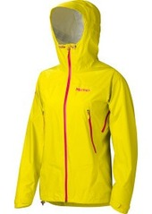 Marmot Super Mica Jacket - Women's