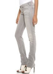 Citizens of Humanity The Jett Jeans