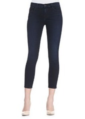 Maria Malta High-Rise Jeans   Maria Malta High-Rise Jeans