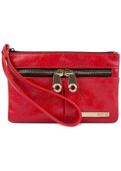 Kenneth Cole Reaction Handbag, Wooster Street Top Zip Wristlet