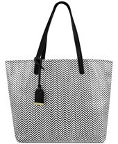 Kenneth Cole Reaction Clean Slate Large Tote