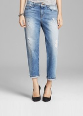 J Brand Jeans - Ace Boy Fit in Illume