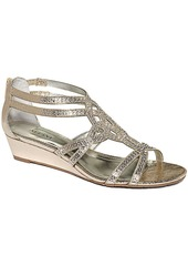 Alfani Women's Haley Sandals