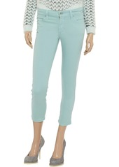 James Jeans Twiggy low-rise skinny jeans