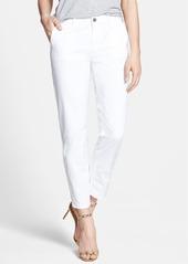 AG 'Tristan' Slim Trouser Pants