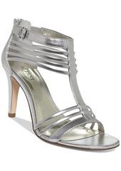 Alfani Women's Lumi Strappy Evening Sandals