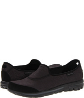 SKECHERS Performance GOwalk - Ultimate