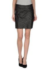 CATHERINE MALANDRINO - Knee length skirt