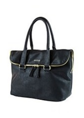Kenneth Cole REACTION® From the Top Satchel