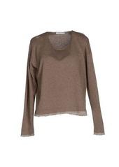 LAMBERTO LOSANI - Sweater
