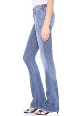 Citizens of Humanity Emannuelle Slim Bootcut Jeans