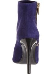 Lanvin Side Zip Bootie