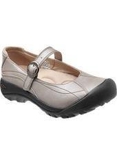 KEEN Toyah MJ Shoe - Women's