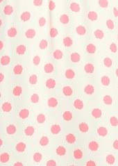 Betsey Johnson 'Silky Luxe' Slip