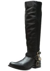 Betsey Johnson Women's Barron Boot