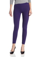 Betsey Johnson Women's Leggings