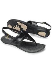 Born Footwear Women's Trini Sandal