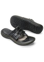 Born Footwear Women's Viv Sandal