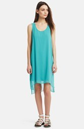 Kenneth Cole New York 'Kelly' Dress (Petite) (Petite)