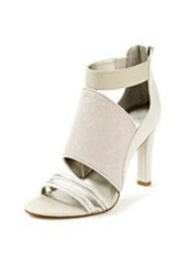 "Calvin Klein ""Allena"" Dress Heels"