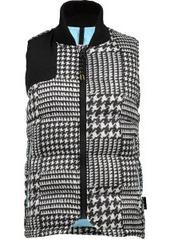 L.A.M.B. Insulator Down Vest by Burton - Women's