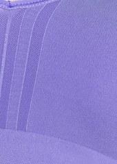 Calvin Klein 'Concept' Bralette