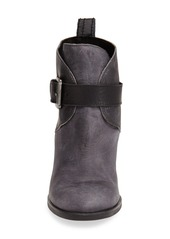 Charles David 'Celo' Ankle Boot (Women)