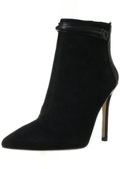 Charles David Women's Gemini Boot