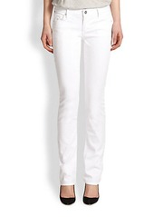 Citizens of Humanity Ava Bootcut Jeans