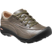 KEEN Toyah Shoe -Women's