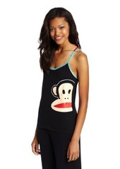 Paul Frank Junior's Signature Cami with Double Strap