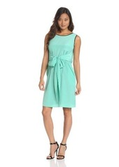 Kenneth Cole New York Women's Zabrina Dress