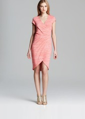 FRENCH CONNECTION Dress - Fast Summer Space