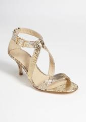 Delman 'Tori' Sandal (Online Only)
