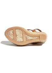 Delman 'Trish' Sandal (Online Only)