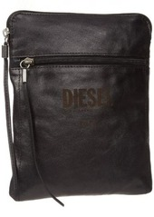 Diesel Easy On The Eyes Download Laptop Computer Bag