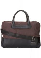 Diesel Urban Race Discoverit Laptop Messenger Bag