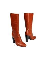 GIUSEPPE ZANOTTI DESIGN - High-heeled boots