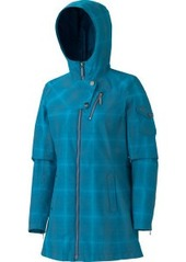Marmot Samantha Jacket - Women's