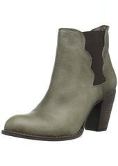 Betsey Johnson Women's Natasha Boot