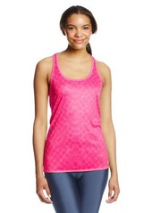 Jockey Women's Reversible Slim Back Tank