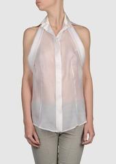 GIANFRANCO FERRE' - Shirts