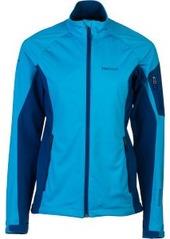 Marmot Leadville Softshell Jacket - Women's