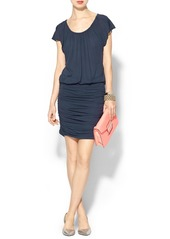 Soft Joie Samera Dress