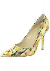 Charles David Women's Sway Pump