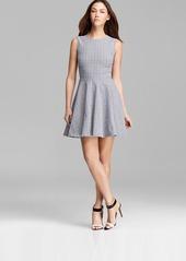 DIANE von FURSTENBERG Dress - Jeannie Knit