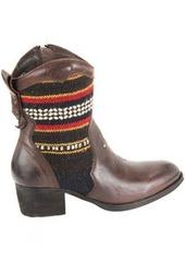 Born Shoes Topanga Boot - Women's